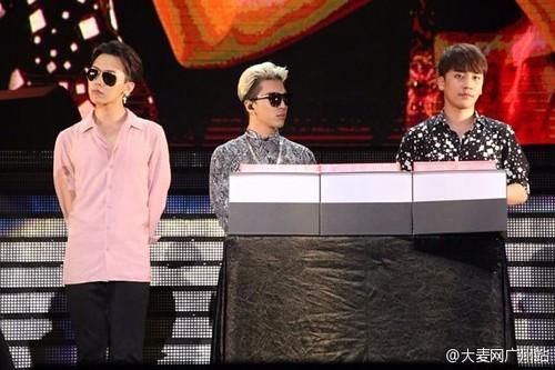 GDYBRI_guangzhou_VIPGathering_31stMay_2014 (5)