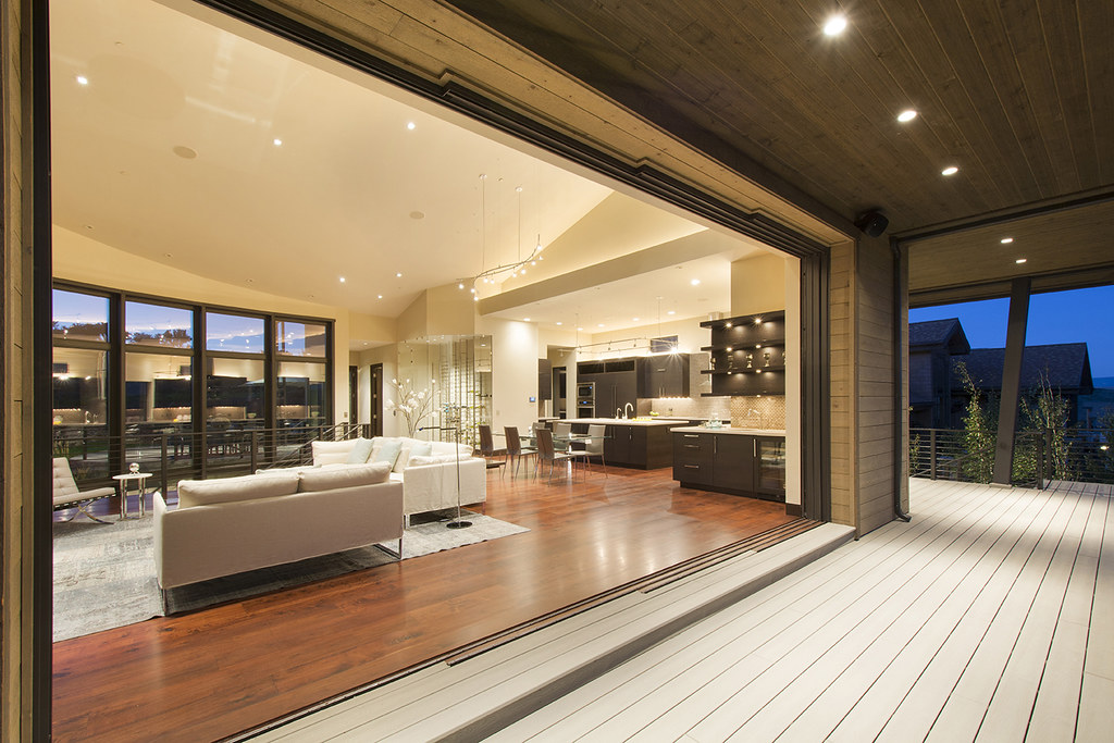... Gardner Group Luxury Home Creations, Park City, Utah | Meadows Drive 1  ...