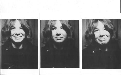 Photobooths 1966