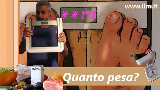 Italian Language School Istituto Linguistico Mediterraneo Estate 2016