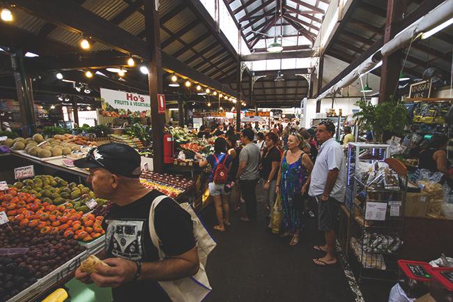 markets13