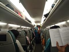 印度 登機方法 - naniyuutorimannen - 您说什么!