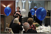 BLUE MOUNTAINS INTERPLAST DINNER A FANTASTIC SUCCESS by Rotary District 9685