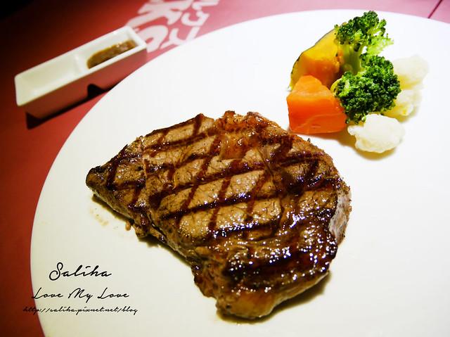 台北好吃牛排沃克牛排 (17)