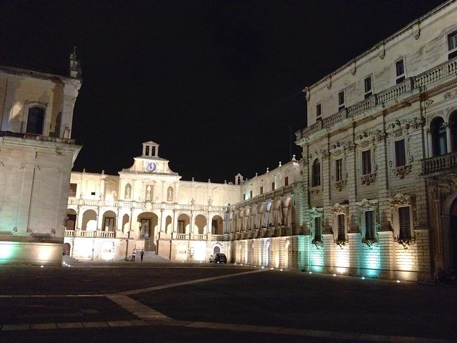 lecce-night-cr-brian-dore