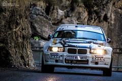 Rallye de Grasse 2015 - L. Pistachi (2)