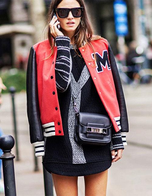 varsity-jacket-street-style-14