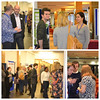 Research Fair Dec 2014 2