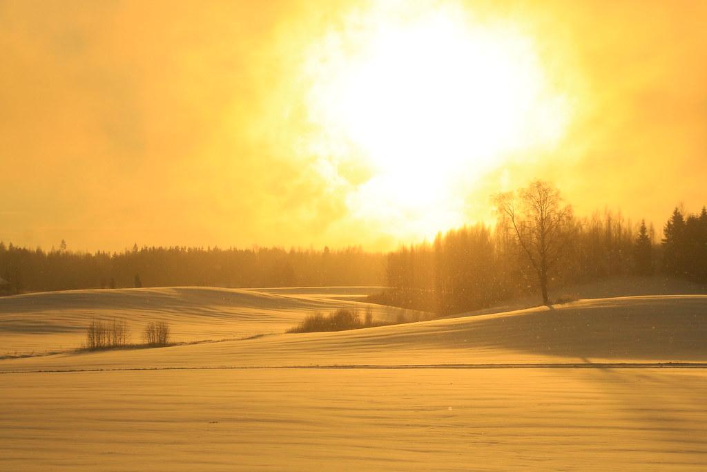 Finland406