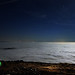 Blackpool Illuminations by fsl2014