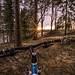 Bike ride by welho-