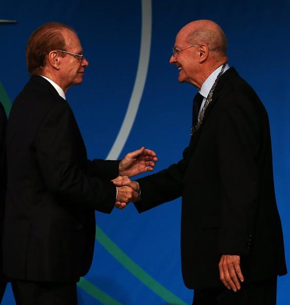 Willi+Kaltschmitt+Lujan+IOC+Session+Presidential+2DE8QRYlmzzl