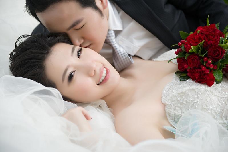 20150331伯紘雅文婚紗精選照片-1008_ps