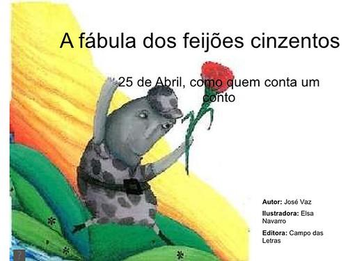 a-fbula-dos-feijes-cinzentos-2-728