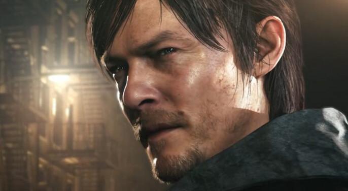 Digam Adeus a Silent Hills P.T. - Konami Anuncia seu Cancelamento