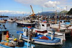 Capri 2015