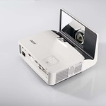 ACER_Projector_U5320W_01