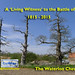 Battle of Waterloo Trees