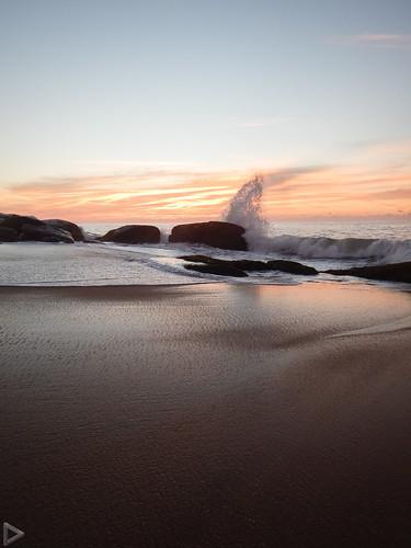 beach paradise tropical srilanka rekawa southernprovince palatupana sunrisepalatupanasouthernprovincesrilanka