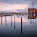 Port reflections by fernando_gm