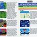Intellivision Imagic Catalog 1983