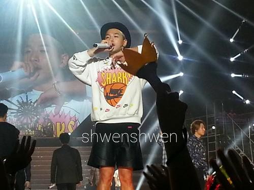BIGBANG-YGFamConcert-Soundcheck-20140914(23)