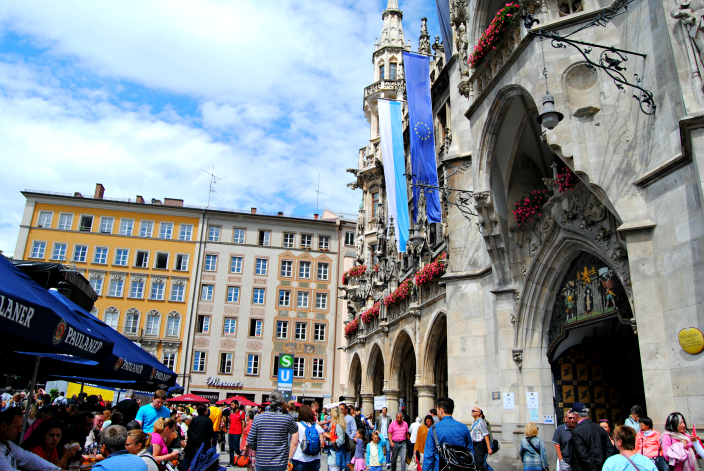 10 things to do in Munich (003)
