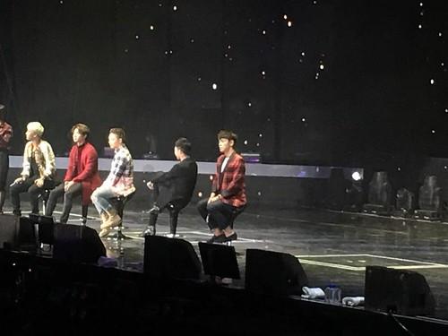 BIGBANG VIP Event Beijing 2016-01-01 NIANMUA_TG (22)
