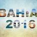 2016 - 07 ODI Bahia Photos
