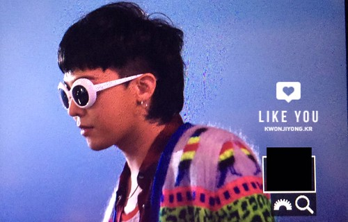 BIGBANG - MelOn Music Awards - 07nov2015 - likeyou_GD - 08