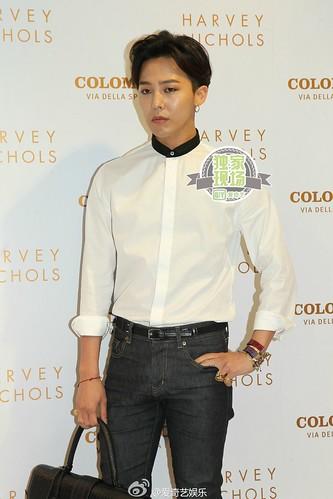 G-Dragon_HarveyNichols-COLOMBO_VIA_DELLA_SPIGA-HongKong-20140806 (33)