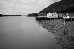 Cannery, Prince Rupert