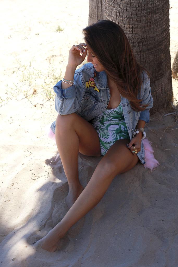 013_palms_print_swimwear_theguestgirl_aloha_fashion_blogger