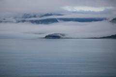 Alaskan Morning