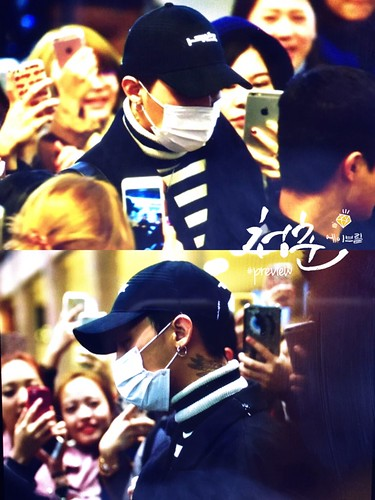 Big Bang - Gimpo Airport - 31dec2015 - avril_gdtop - 01
