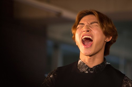 Daesung-NAK5radio-japan-20141011_04
