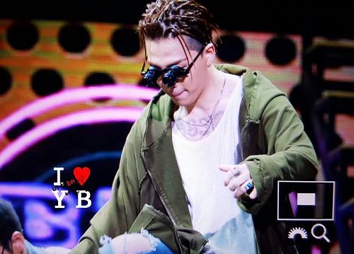 BIGBANG FM Guangzhou Day 3 2016-07-09 (265)