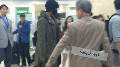 seoul_gimpo_airport_20140505 (9)