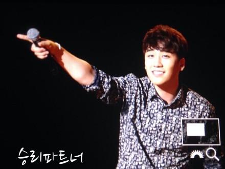 Chengdu_GDYBRI_fanmeeting_20140614 (80)