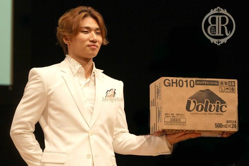 DLite-FanEvent-Osaka-20141101-HQ1-7
