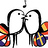 emjfestival pictures' buddy icon