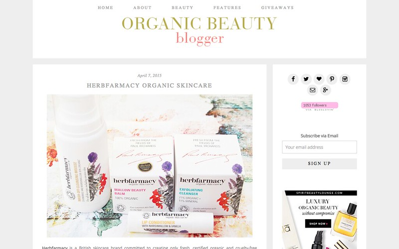 http://www.organicbeautyblogger.com/