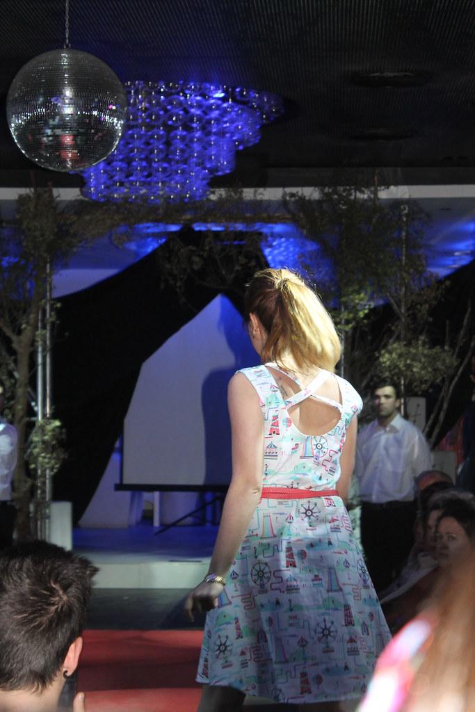 Sala Sum_Desfile Moda (12)