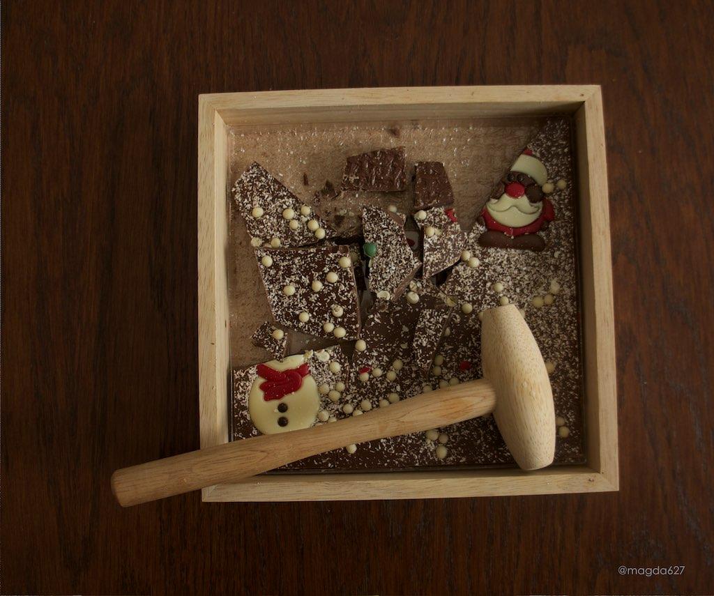 anteketborka.blogspot.com, chocolat 6