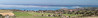 West Wight Panorama