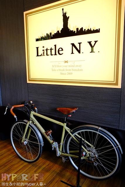 Little N.Y.小紐約 (1)