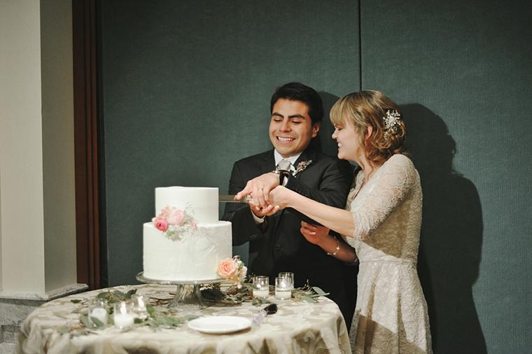 anna-and-mateo-wedding_0011