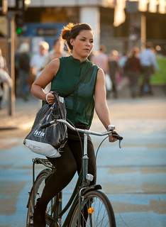 Copenhagen Bikehaven by Mellbin - Bike Cycle Bicycle - 2015 - 0257