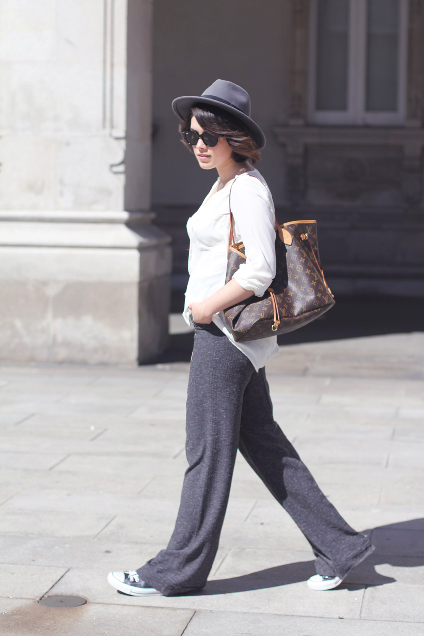 flared-pants-suiteblanco-streetstyle-louis-vuitton