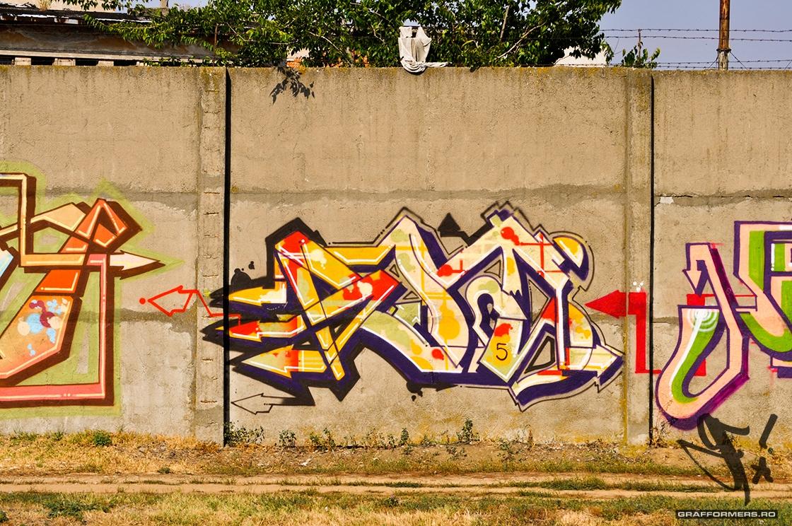 06-20120825-peta_brook_session_1-oradea-grafformers_ro